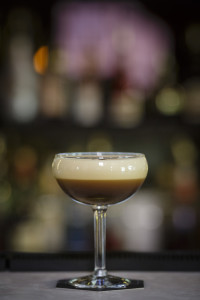 Espresso Martini (3)